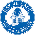 Bay Village Historical Society Logo